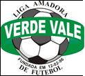 Liga Verde Vale
