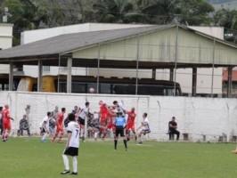 2ª Rodada Taça GL Esportes 2019. - Foto 3