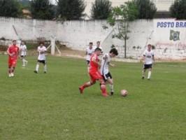2ª Rodada Taça GL Esportes 2019. - Foto 4