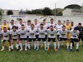 2ª Rodada Taça GL Esportes 2019. - Foto 6