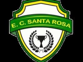 Definidos Jogos da 3ª Rodada - Taça GL Esportes 20 anos. - Foto 4
