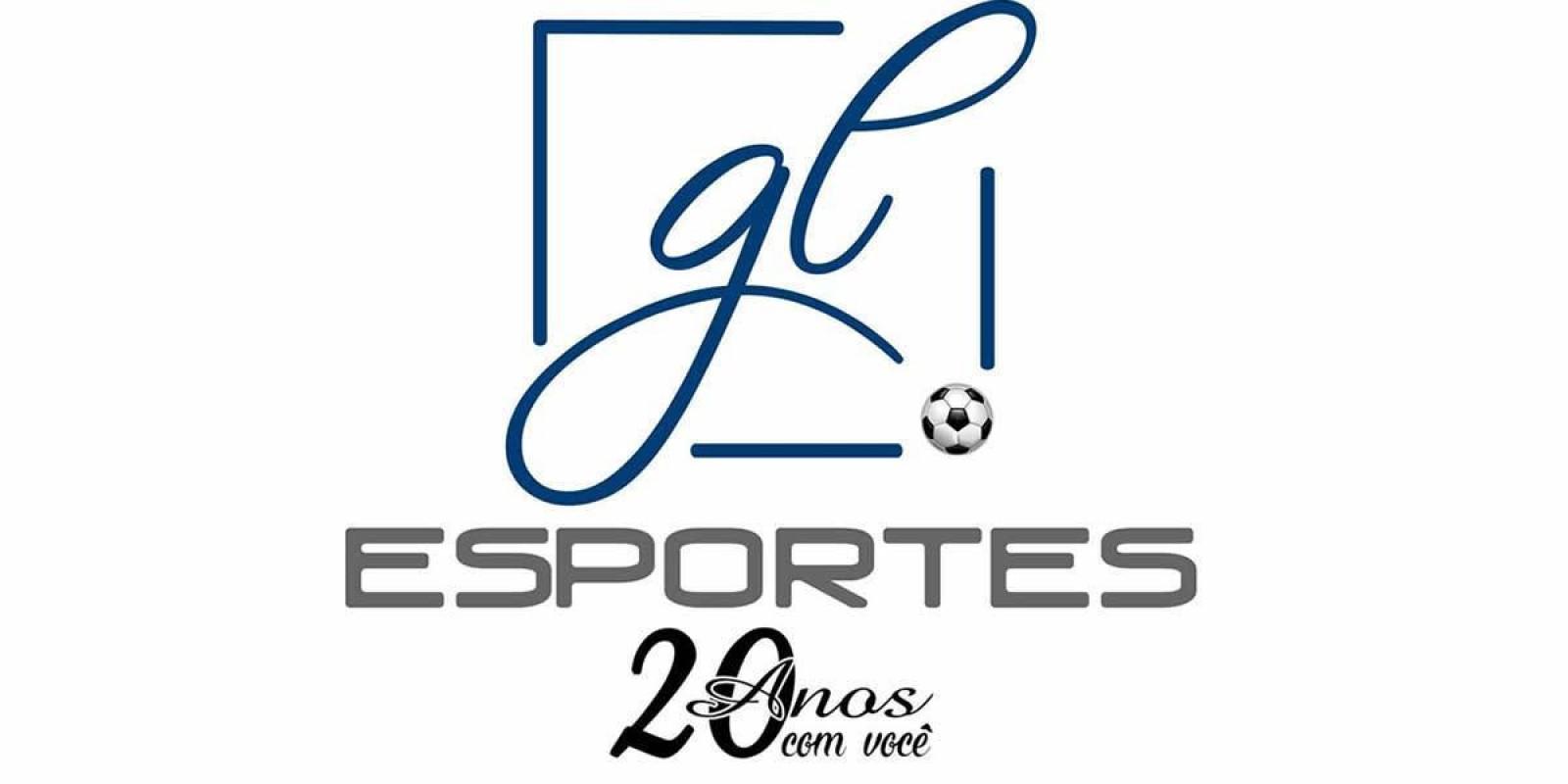 2ª Rodada Taça GL Esportes 2019.