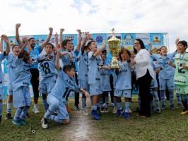 7º Dia de competição define os campeões 2019. - Foto 12
