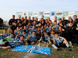 7º Dia de competição define os campeões 2019. - Foto 7