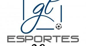 Definidos Jogos da 3ª Rodada - Taça GL Esportes 20 anos.