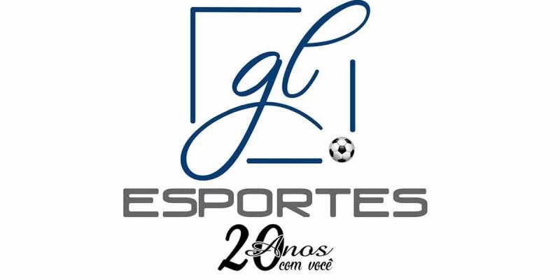 Vem ai… Campeonato Regional LAVVF 2019