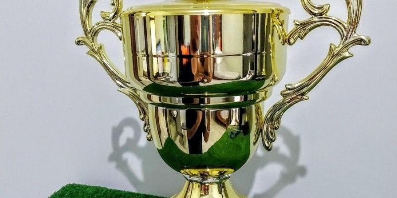 Definidas as datas e horários das Finais - Taça GL Esportes 20 anos...