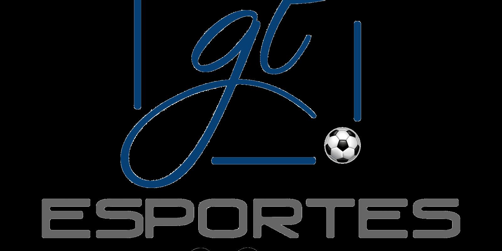 Definido datas e horários das semifinais Taça GL Esportes 20 Anos