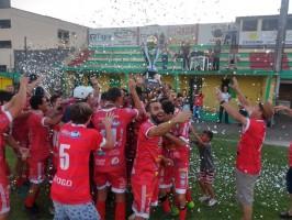 SER AIURE FC É CAMPEÃO... - Foto 6